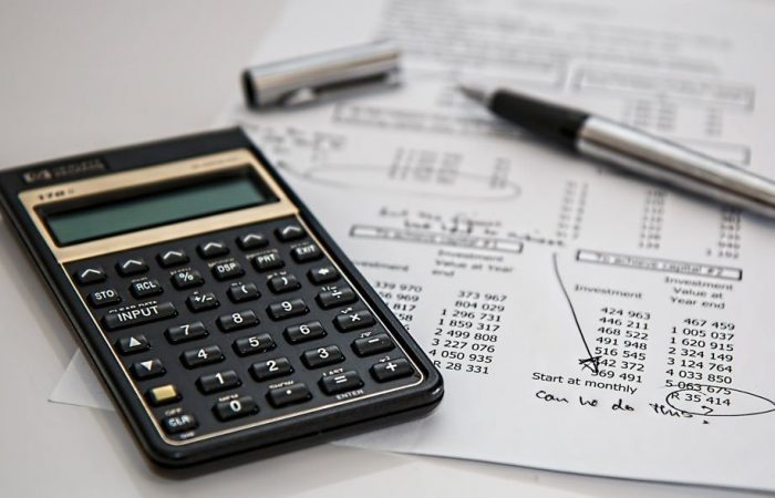 New Tax Laws To Bo Aware Of In 2015